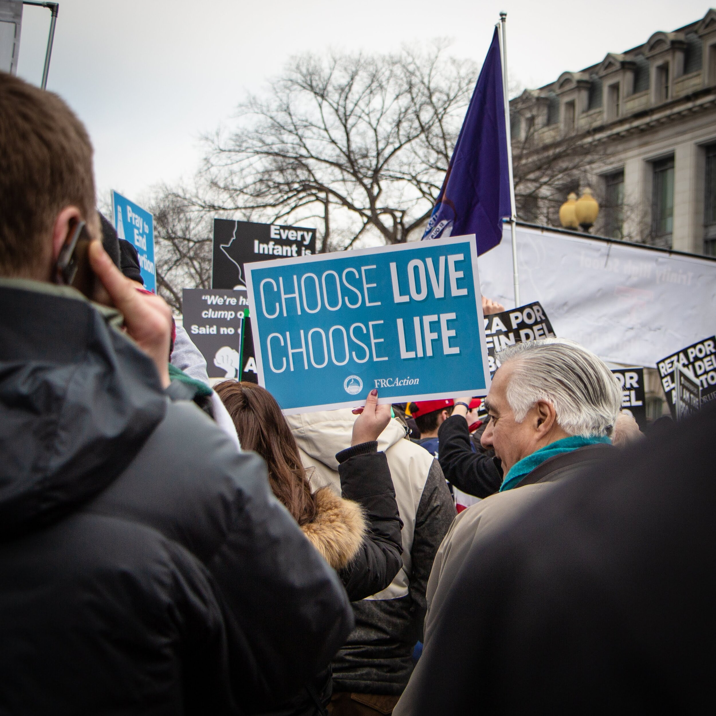 March-for-Life-2019-619.jpg