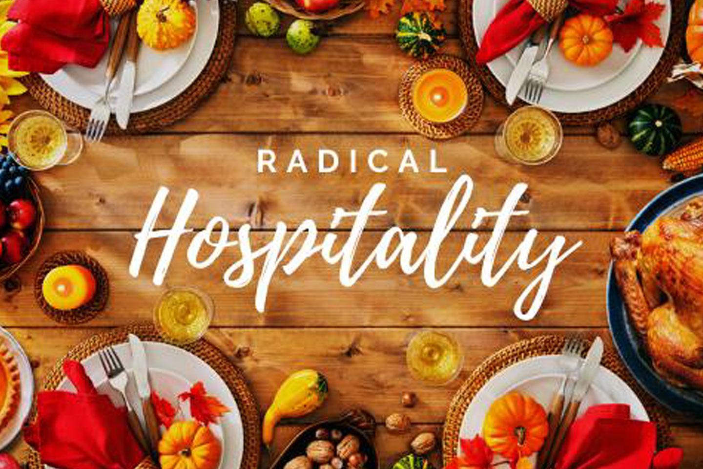 radical-hospitality-event-thumb.jpg