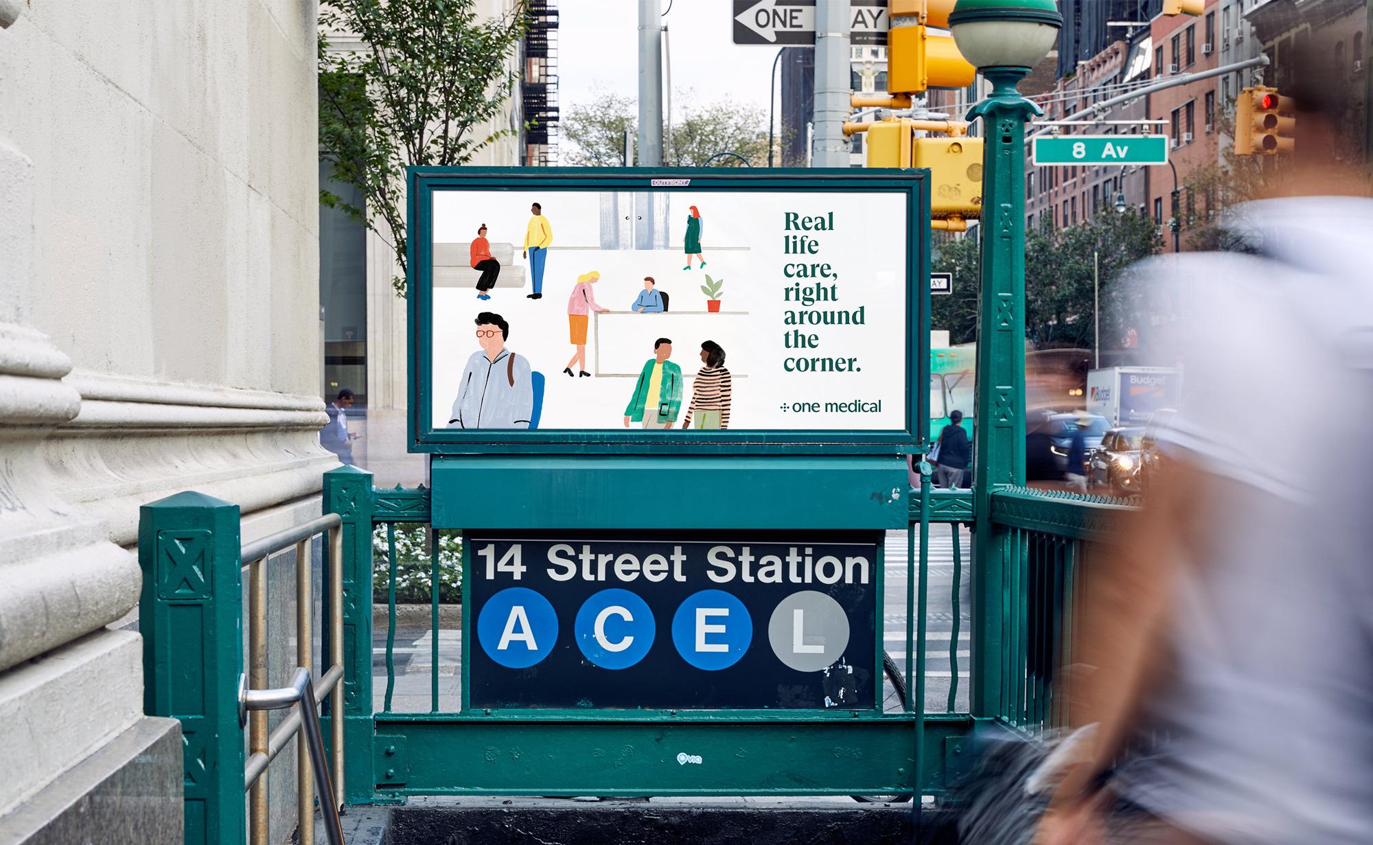 one_medical_subway_entrance_illos.jpg