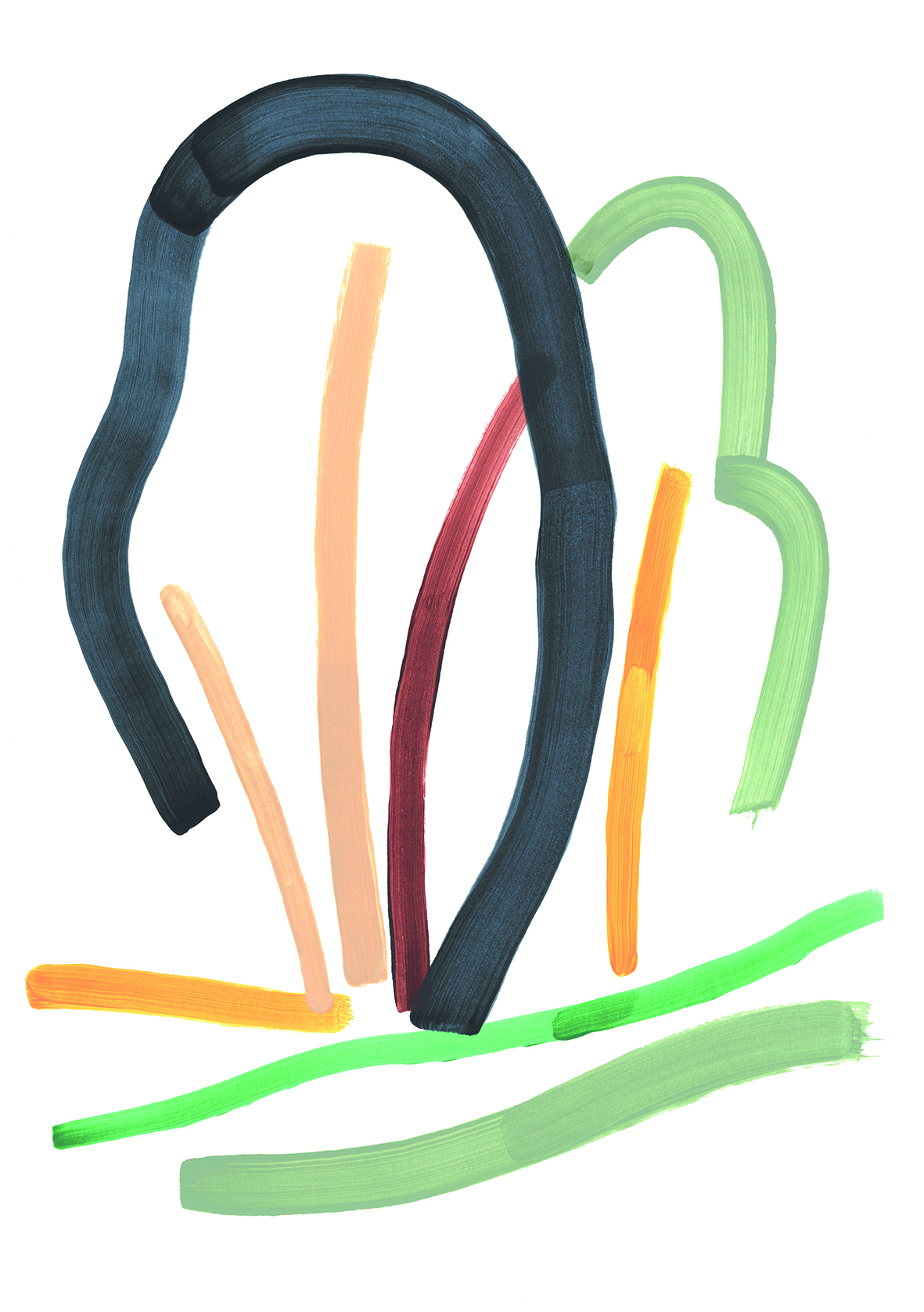 Linnaean_Vegetable_charlottetrounce.jpg