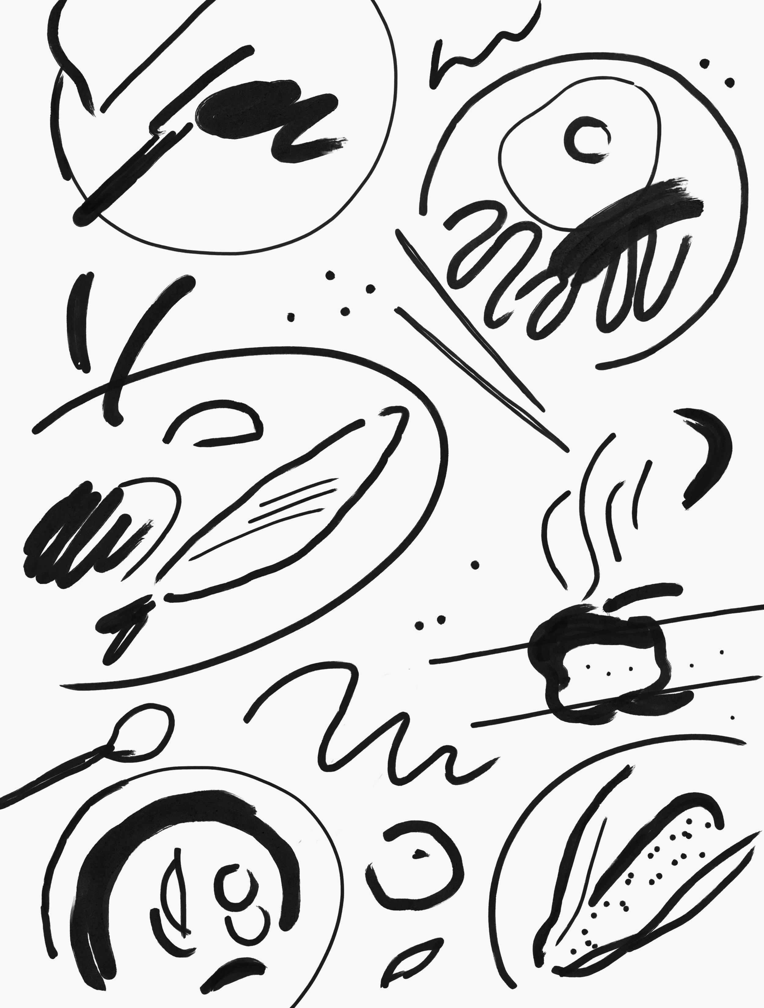 brummell_sketch1.jpg