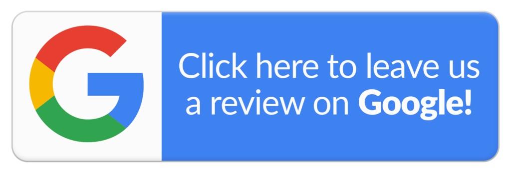 google+review.jpg
