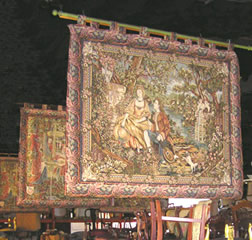 tapestries2.jpg