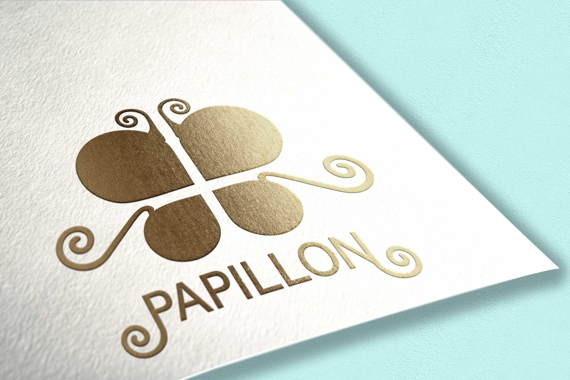 PapillonLogoMockUp.jpg