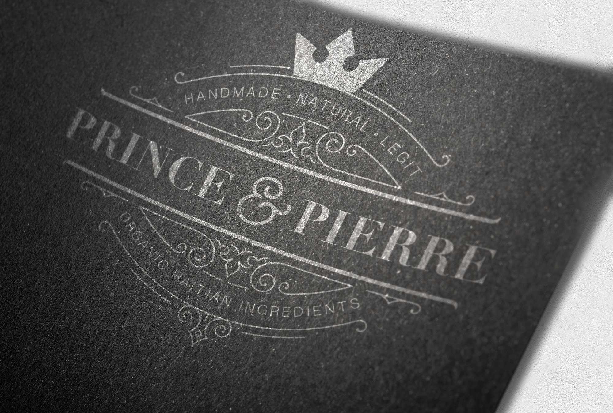 Prince&PierreMockupLogo.jpg