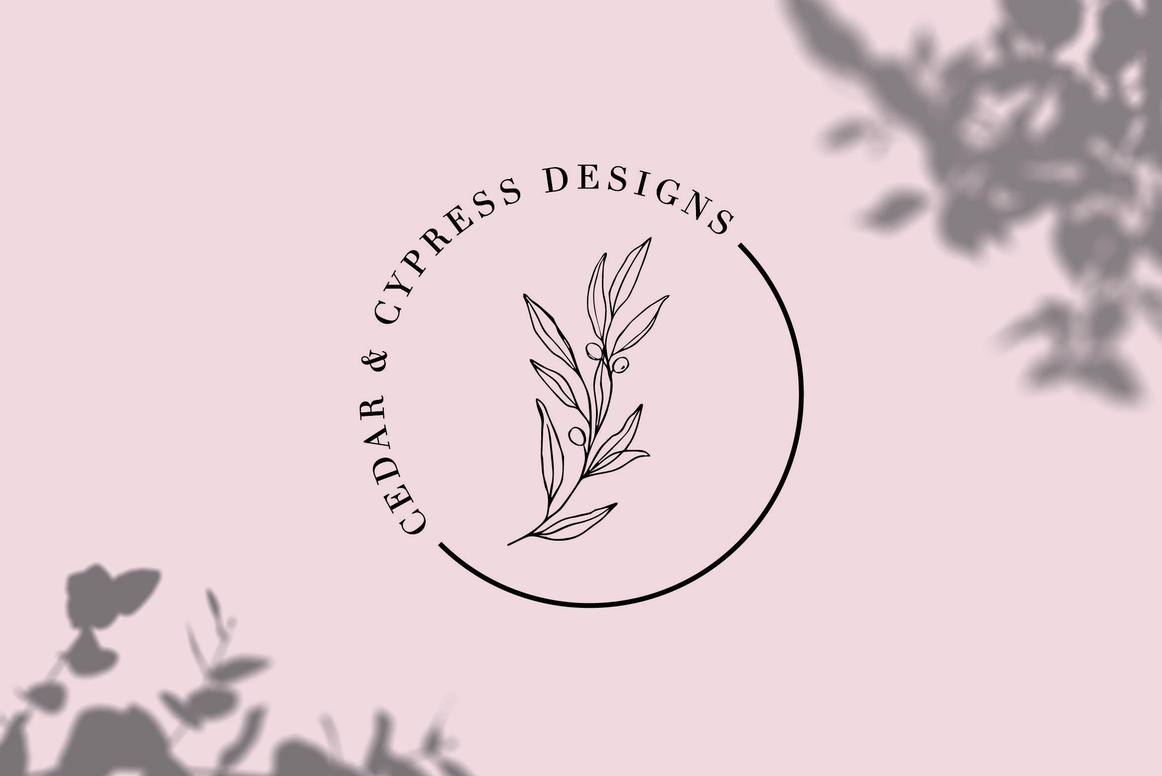 Cedar&CypressLogo.jpg