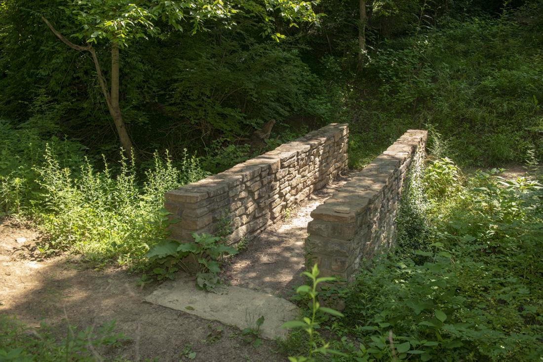 Trails12.jpg