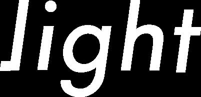 LightLogoWhite.png