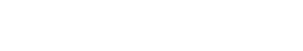 hayward-logo-black_grande.png