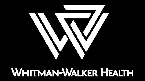 Whitman-Walker.png