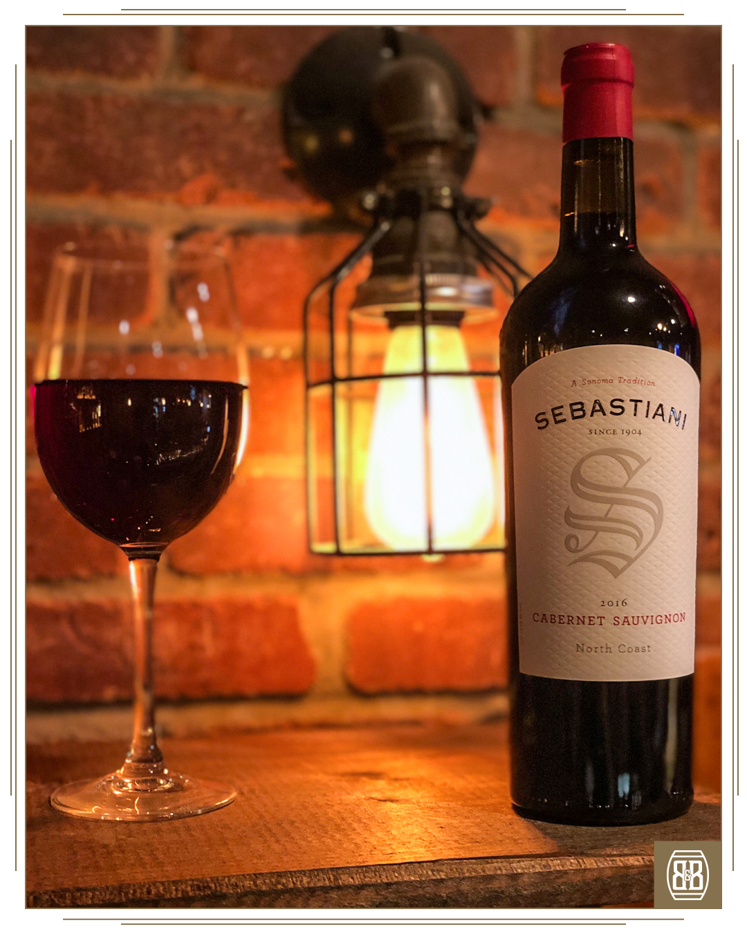 1_Wine.jpg