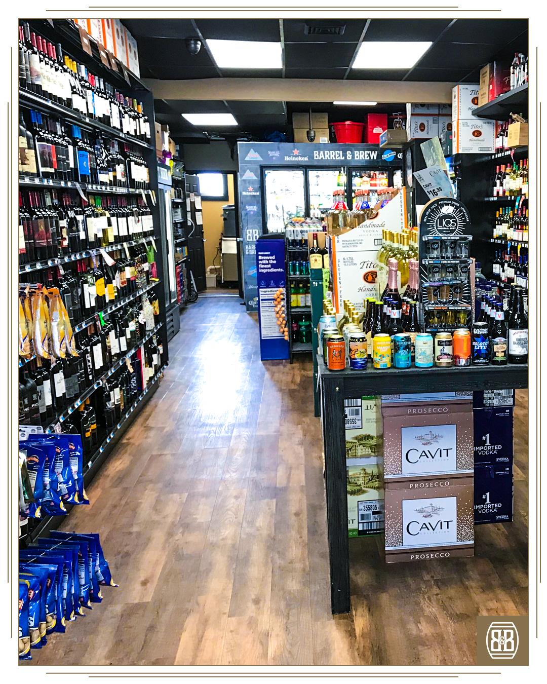0001_Liquor Store.jpg