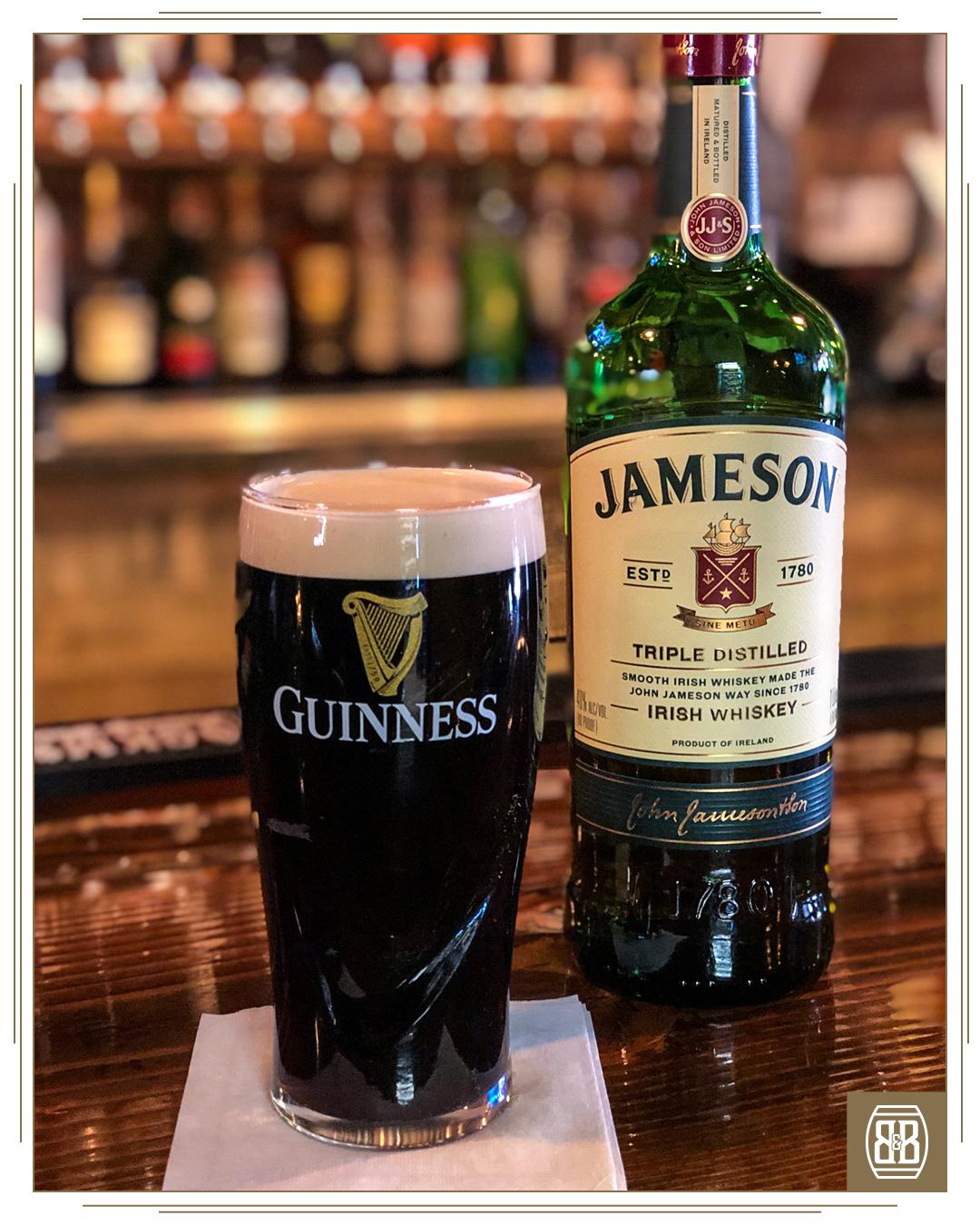 St Patricks.jpg