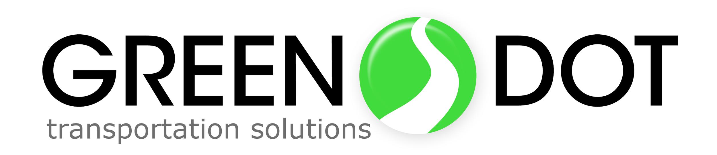 GD Logo Revise.png