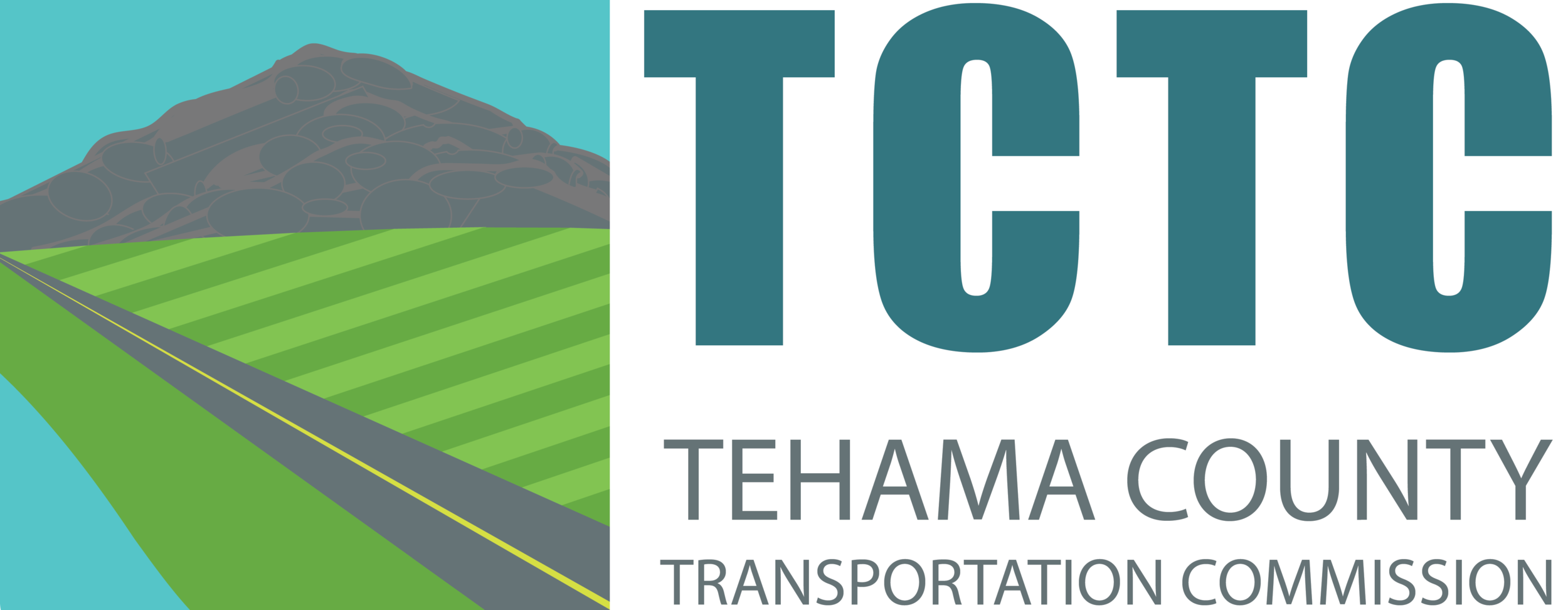 TCTCLogo-New-01.png
