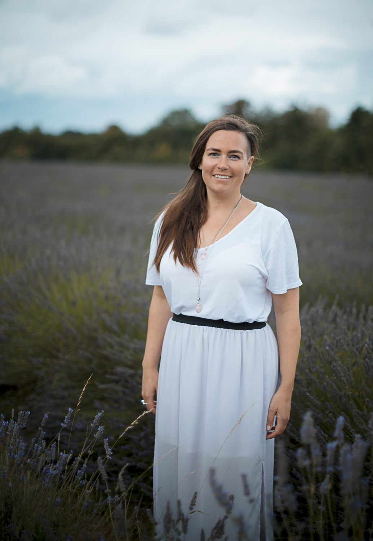 Tori Lavender-166.jpg