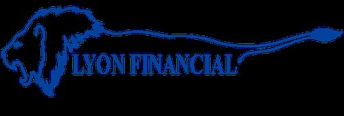 Lyon Financial Logo 1.png