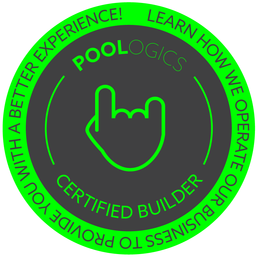 CERTIFIED-BUILDER-BADGE-GRN-WRAP.png