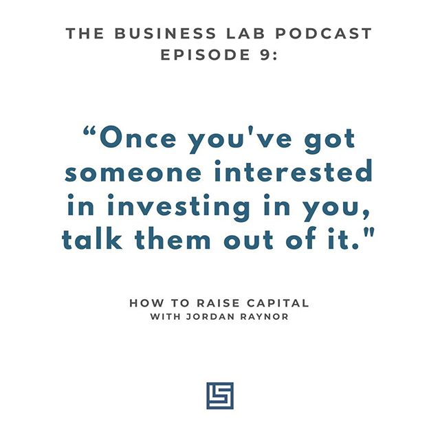 Intrigued? Click the link in our bio to hear more. 👊🏻 #linkinbio #businesscoach #careercoach #fortlauderdale #goals #professionaldevelopment #success #growth #miami #newyork #texas #seattle #eastcobb #palmbeach #atlanta #browardcounty #southflorida #thebusinesslab #businessgrowth #smallbusiness #entrepreneurs #professionaldevelopment  #podcast
