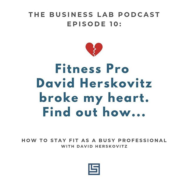 #linkinbio #businesscoach #careercoach #fortlauderdale #goals #professionaldevelopment #success #growth #miami #newyork #texas #seattle #eastcobb #palmbeach #atlanta #browardcounty #southflorida #thebusinesslab #businessgrowth #smallbusiness #entrepreneurs #professionaldevelopment #podcast #thebusinesslab #fitness #health #bodybuilding
