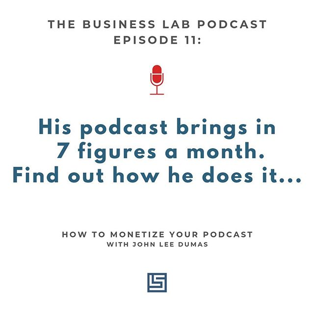 #linkinbio #businesscoach #careercoach #fortlauderdale #goals #professionaldevelopment #success #growth #miami #newyork #texas #seattle #eastcobb #palmbeach #atlanta #browardcounty #southflorida #thebusinesslab #businessgrowth #smallbusiness #entrepreneurs #professionaldevelopment #podcast #thebusinesslab #eofire