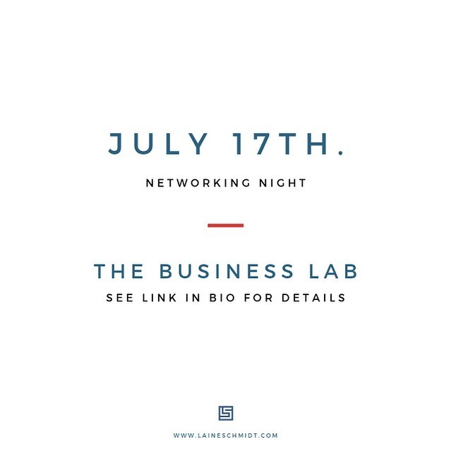 Mark your calendar 📅 🎉  #linkinbio #businesscoach #careercoach #fortlauderdale #goals #professionaldevelopment #success #growth #miami #newyork #texas #seattle #eastcobb #palmbeach #atlanta #browardcounty #southflorida #thebusinesslab #businessgrowth #smallbusiness #entrepreneurs #professionaldevelopment  #networking