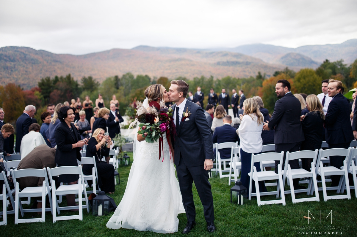 Stowe-Vermont-Wedding32.jpg
