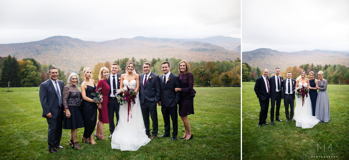 Stowe-Vermont-Wedding33.jpg