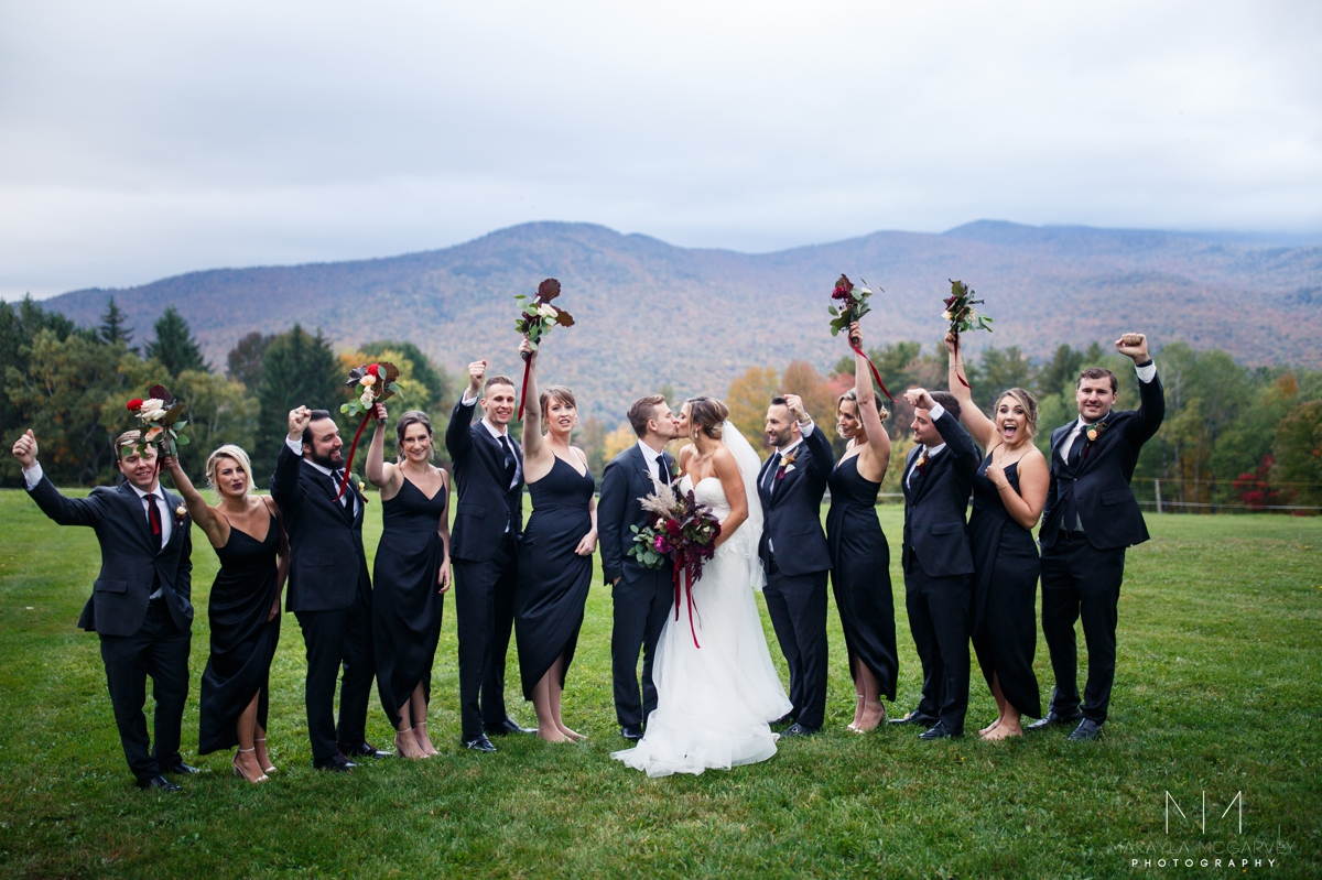 Stowe-Vermont-Wedding35.jpg