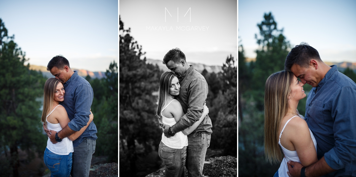 Durango-Engagement 9.jpg