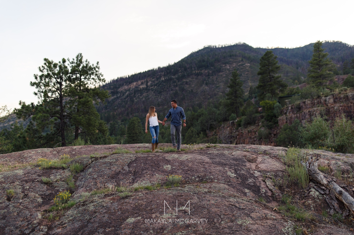 Durango-Engagement 8.jpg