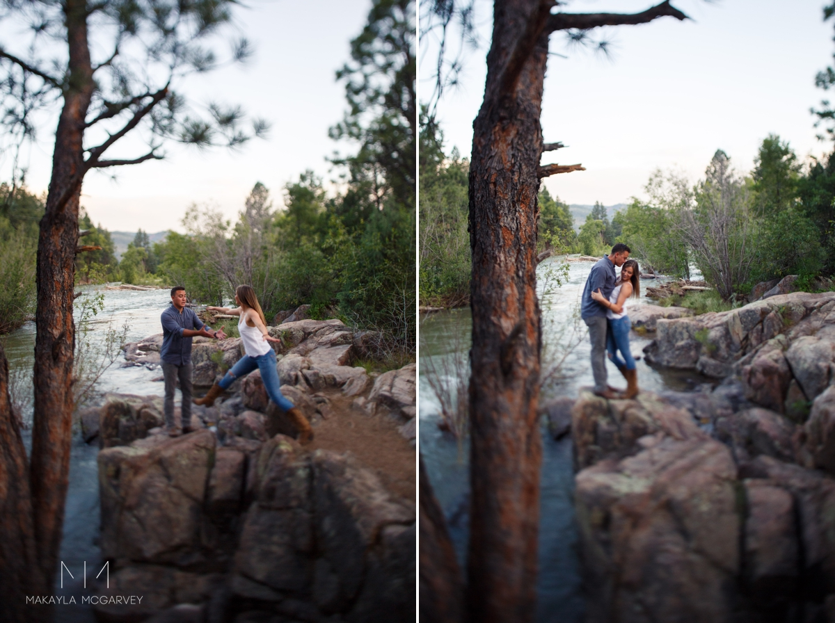 Durango-Engagement 14.jpg