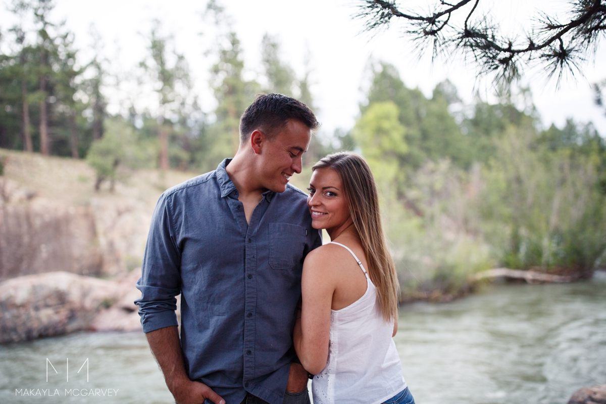 Durango-Engagement 19.jpg