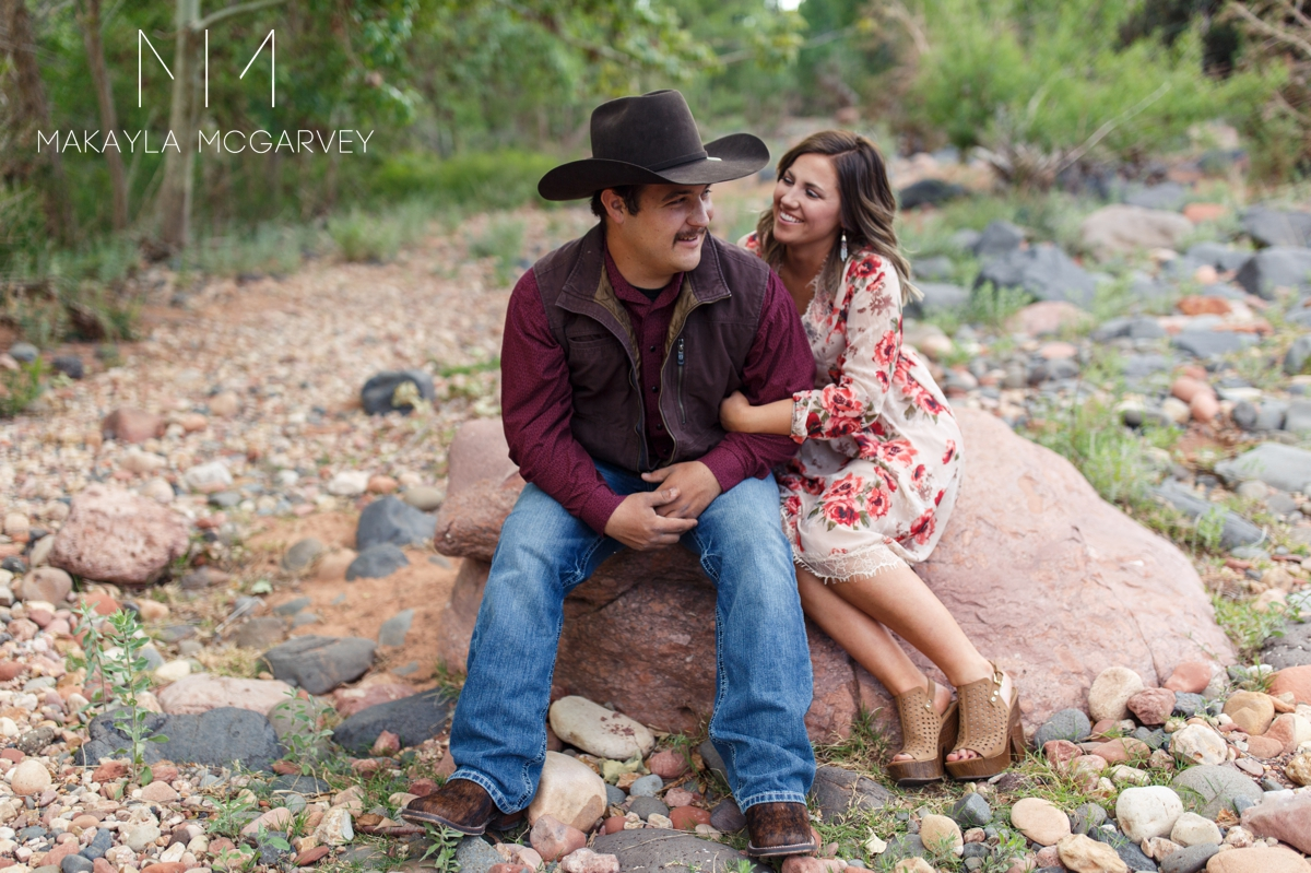 Sedona-Engagement-Paige-Springs 1.jpg