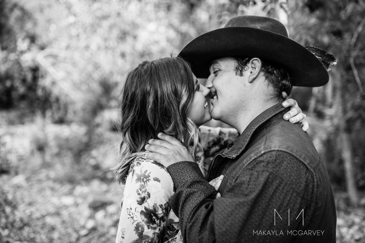 Sedona-Engagement-Paige-Springs 6.jpg