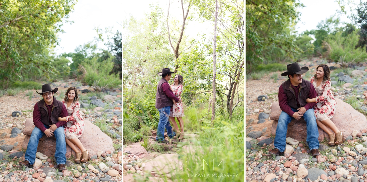 Sedona-Engagement-Paige-Springs 7.jpg