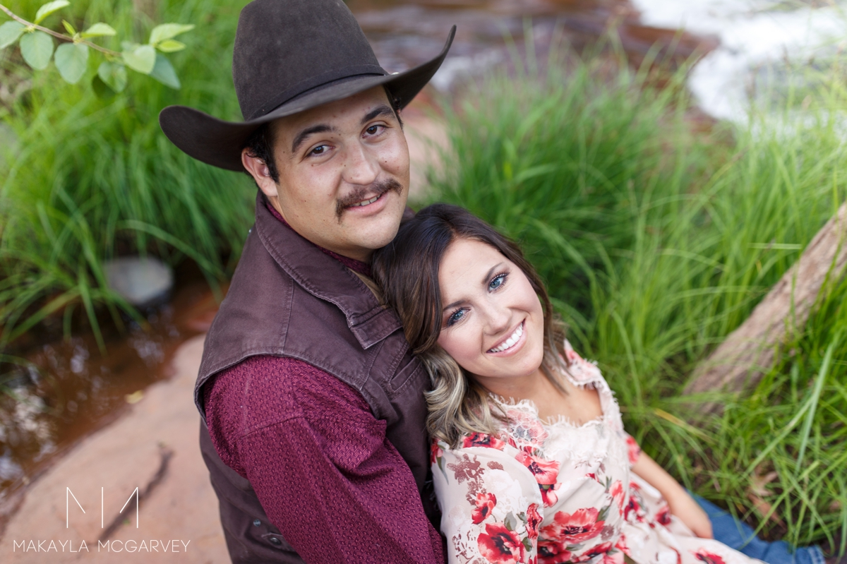 Sedona-Engagement-Paige-Springs 12.jpg