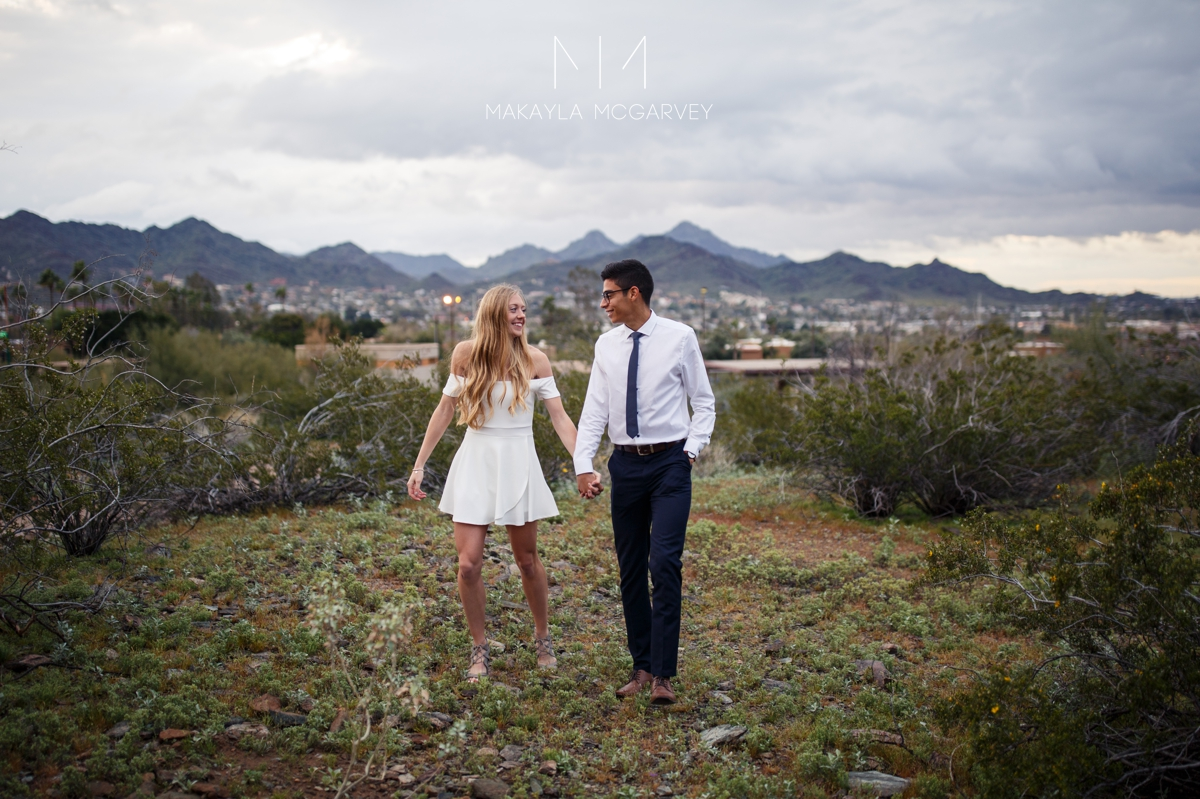 Grand-Canyon-University-Couple 1.jpg