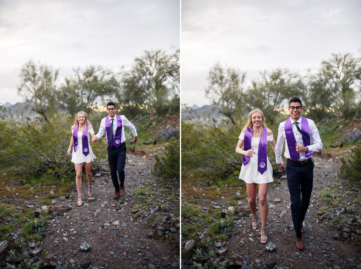 Grand-Canyon-University-Couple 5.jpg