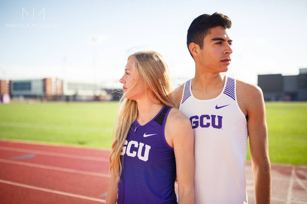 Grand-Canyon-University-Couple 15.jpg