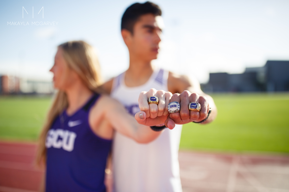 Grand-Canyon-University-Couple 16.jpg