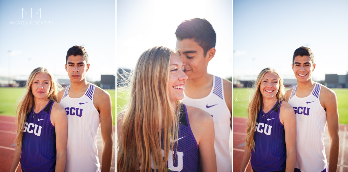 Grand-Canyon-University-Couple 17.jpg