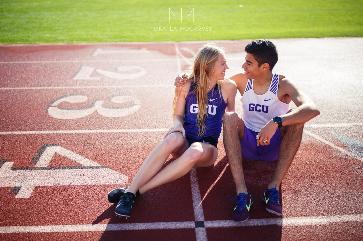 Grand-Canyon-University-Couple 19.jpg