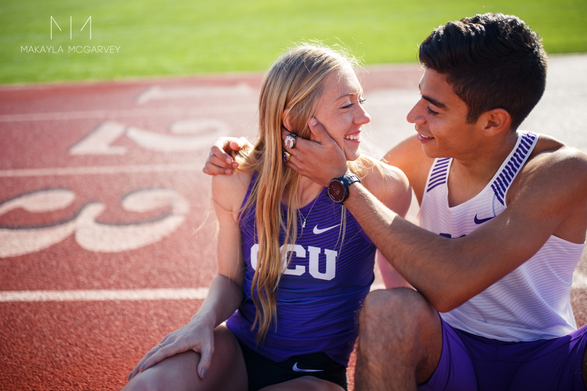 Grand-Canyon-University-Couple 20.jpg
