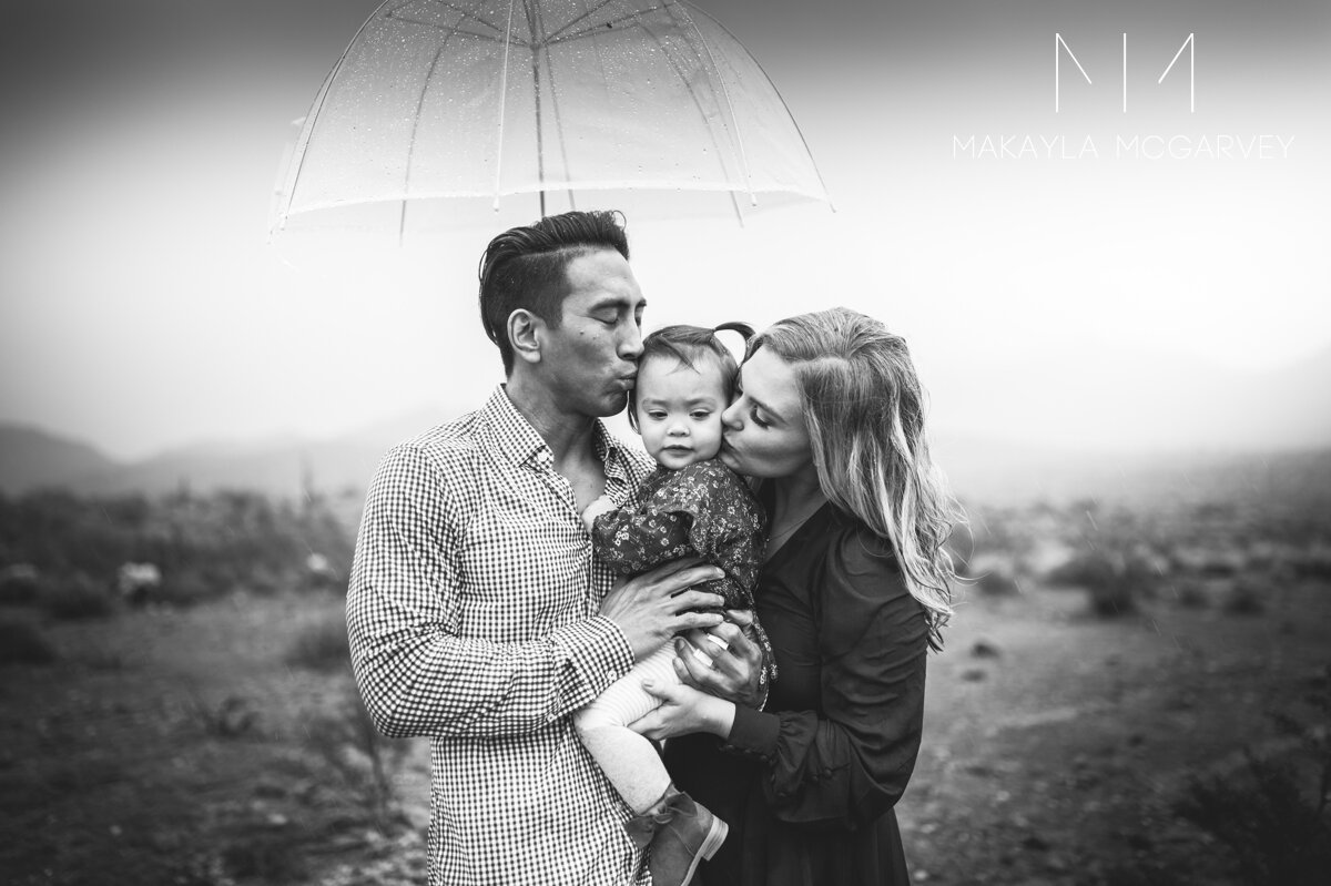 Phoenix-Family-Photographer 1.jpg