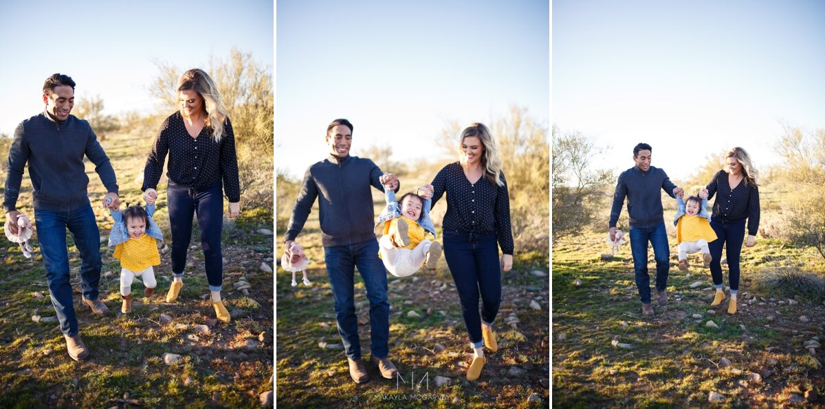 Phoenix-Family-Photographer 12.jpg