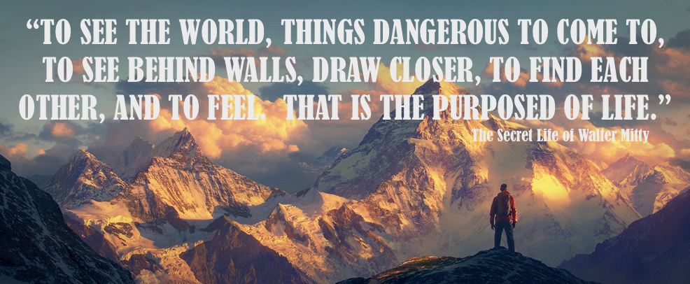 Walter Mitty.png