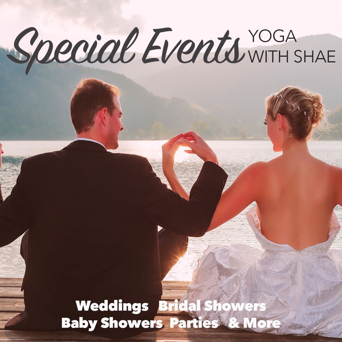Special Event Yoga with Shae.jpg