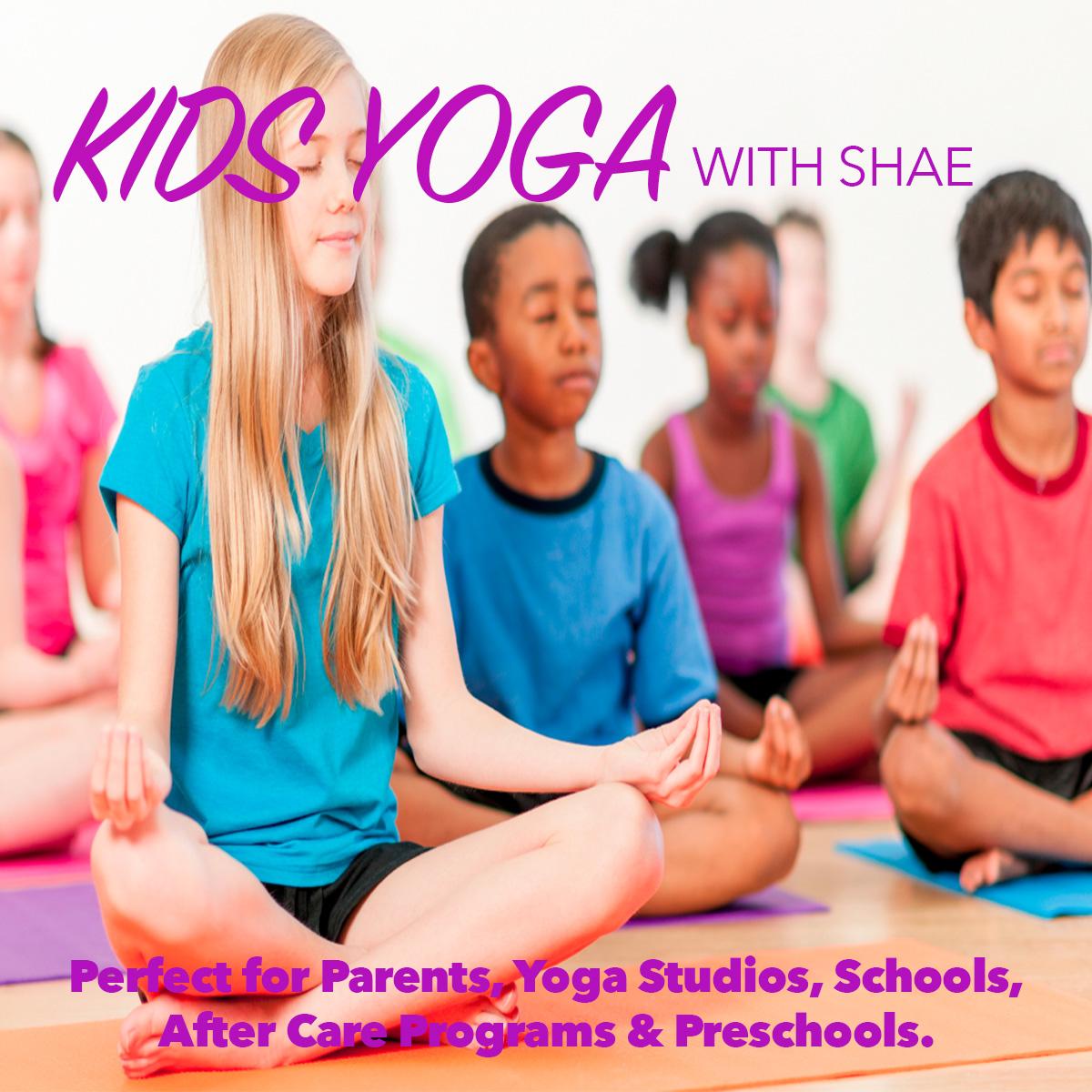Kids Yoga with Shae.jpg