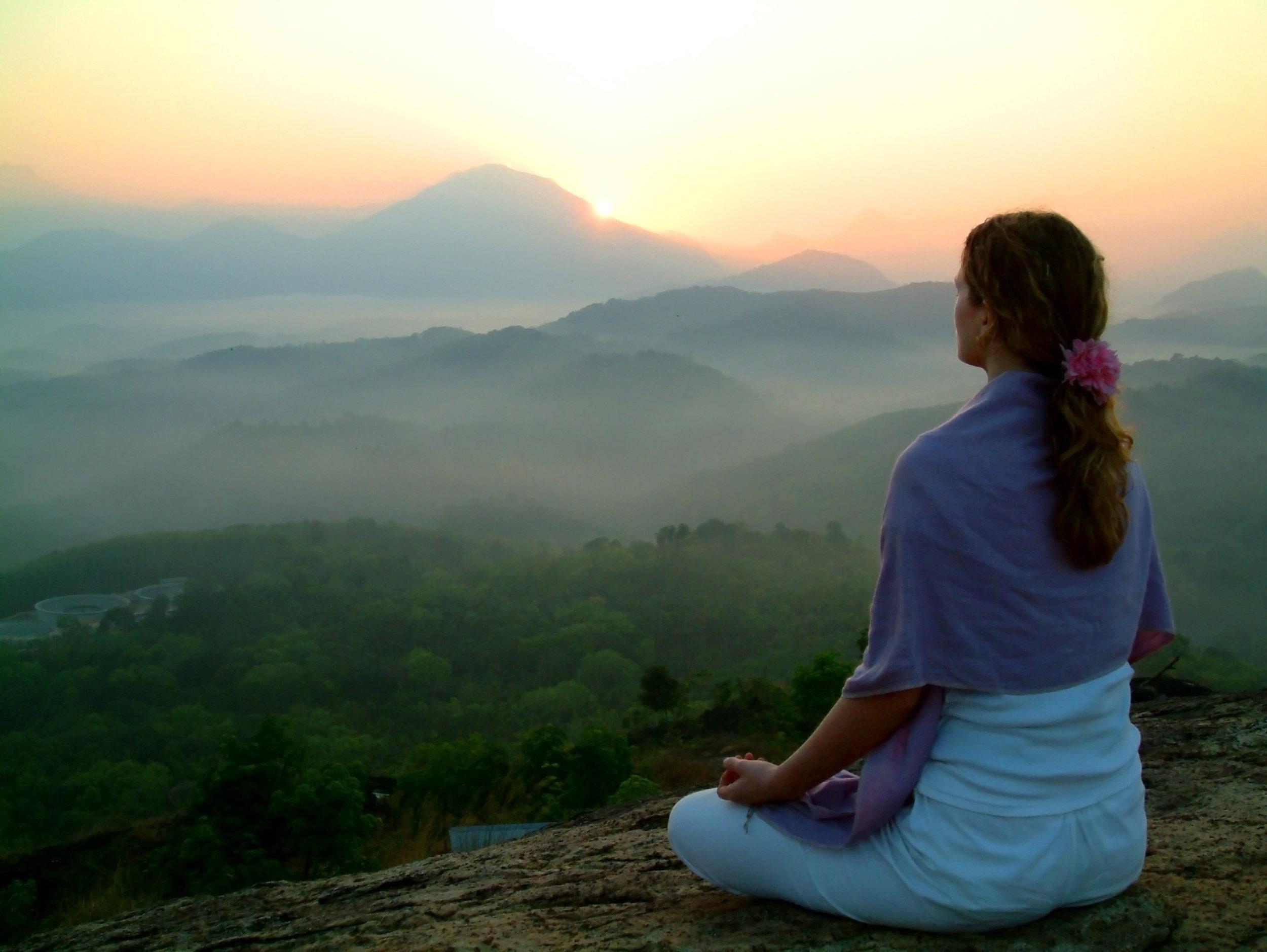 Private Meditation Classes with Shae Sterrett.jpeg